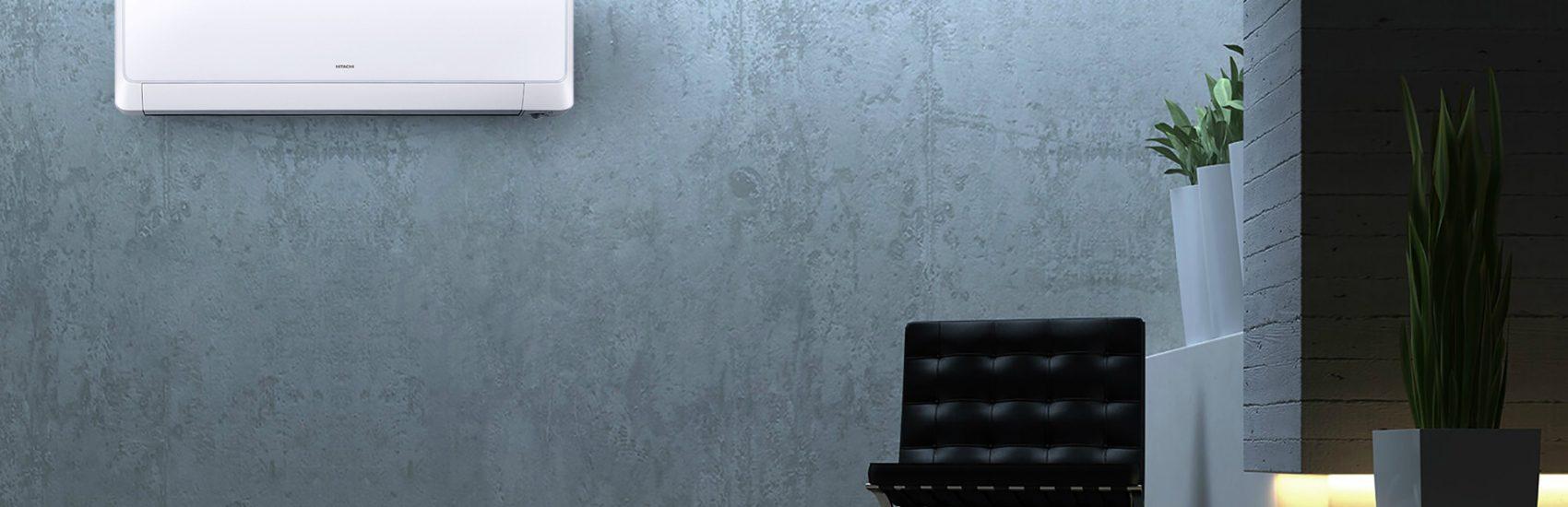 Installateur Climatisation Puy De Dome climatisation - installateur climatisation - puy de dôme